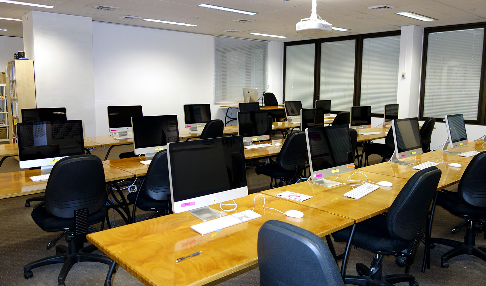 Computer Graphics taylor college sydney
